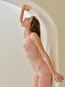 Blaire The Big Ten Toy - Picture 4